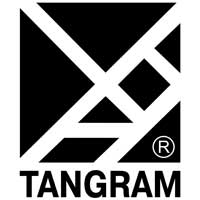 Группа компаний Танграм