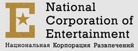 National Corporation of Entertainment