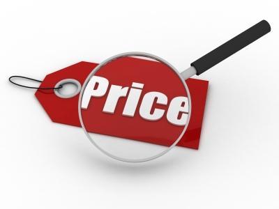 цены в интернет-магазинах
