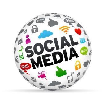 Зачем вашему бизнесу работать с социальными медиа (SMM)
