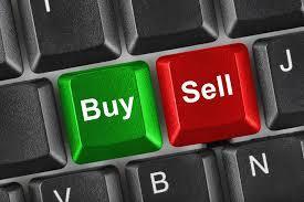 Как торговать в интернете без лишних затрат