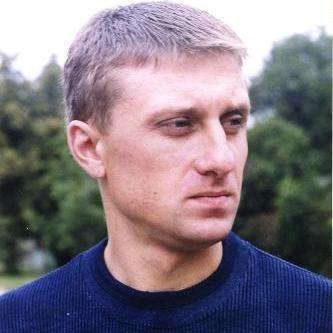 Нескоромный Виталий Васильевич