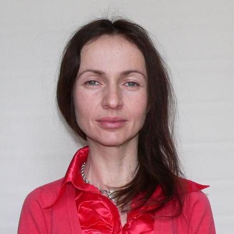 Лагуc-ченко Юнна
