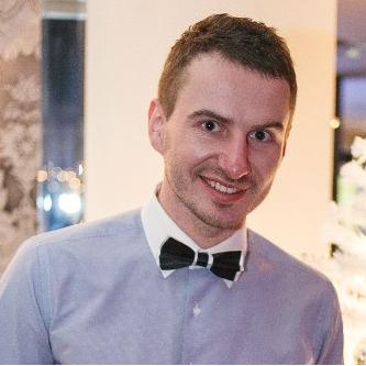 Качуровский Андрей