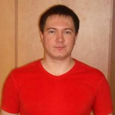 Вальтер Максим Викторович