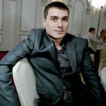 Верютин Олег