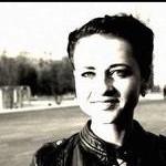 Ткачук Наталья Николаевна