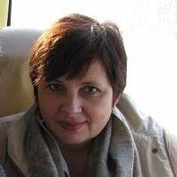 Роман Вера Борисовна