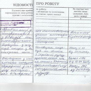 Коваленко Виталий