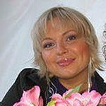 Ильина Нина