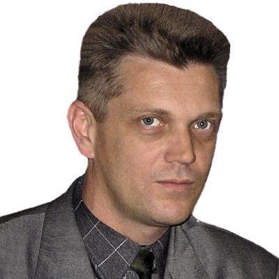 Улезьков Олег