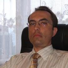 Гуйтор Виктор Викторович