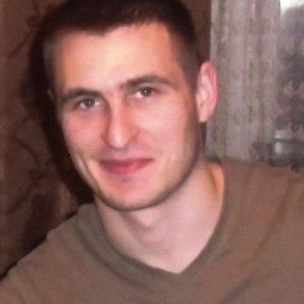 Костак Ярослав Михайлович