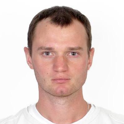 Литвиненко Андрей Иванович