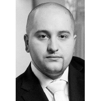 Ющенко Артём Евгениевич
