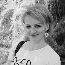 Мандрик Светлана Петровна