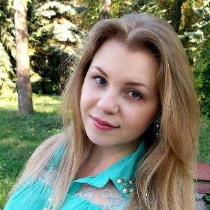 Нижинская Анастасия Юрьевна