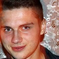 Зелюнк Антон Стефанович