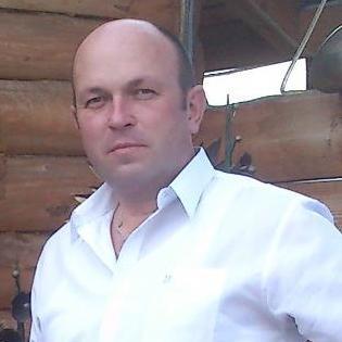 Щёголев Валерий