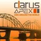 Apex Clarus