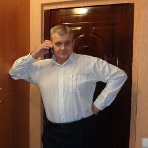 Пастушко Сергей Владимирович