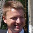 Бондаренко Владислав