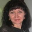 Замотаева Ольга Алексеевна