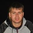 Елесин Андрей Владимирович