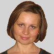 Христосенко Ирина Алексеевна