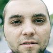 Козицкий Юрий