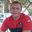 Шульженко Сергей Анатольевич