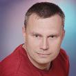 Вовк Руслан Анатольевич