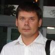 Кириченко Сергей Владимирович