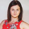 Литвин Карина Александровна
