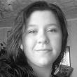 Сергеевна Светлана