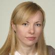 Белова Юлия Владимировна