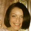 Борзенкова  Елена