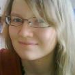 Ивашова Екатерина Вадимовна