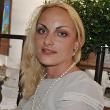 Погодаева Екатерина Юрьевна