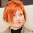 Швачко Ирина Игоревна