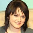 Лосинская Наталья Александровна