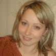 Полозкова Алена Анатольевна