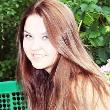Переседова Ангелина Юрьевна