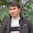 Кононенко Эдуард Иванович