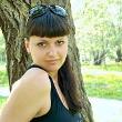 Рассказова Татьяна