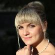 Кузнецова Алина Владимировна