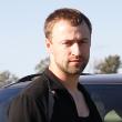 Макаренко Александр Сергеевич