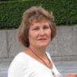 Маркова Лидия