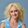 Прокопец Валентина Андреевна
