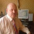 Федоренко Александр Георгиевич